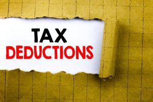 Lynco Financial & Tax Services, Inc. - Auburndale FL